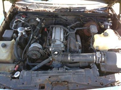 Find 1980 Chevy El Camino $1500 OBO motorcycle in West Palm Beach, Florida, US, for US $1,500.00