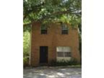 Large 2 Story TownHome, 2 Master Suites, fenced yard
