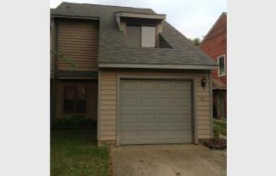 $1,300, Patio, Fenced Back Yard and a One car attached garage