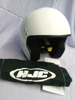 NEW HJC Helmet