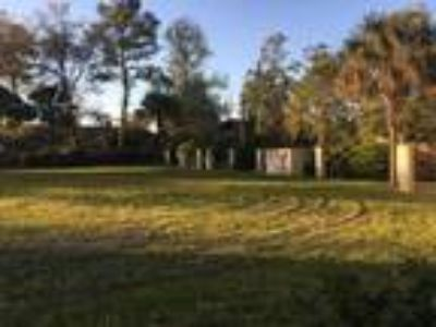 Real Estate For Sale - Land 0.60 Acres