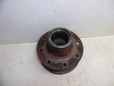 Find 65 66 67 68 69 70 CHEVY GMC PICKUP TRUCK DUALLY FRONT WHEEL BEARING DRUM HUB motorcycle in Albert Lea, Minnesota, United States, for US $47.00