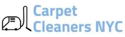 Carpet Cleaner Near