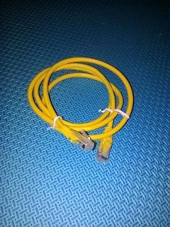 Patch cable NWOT
