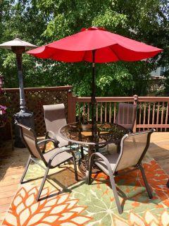 Ampersand Estate Sale in Riverwoods,..
