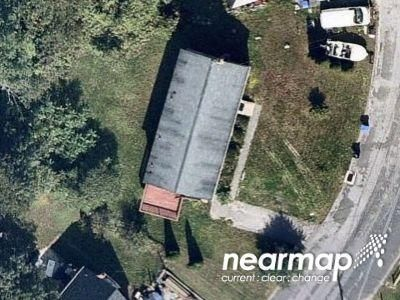 3 Bed 2 Bath Foreclosure Property in Torrington, CT 06790 - Doman Dr