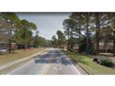 840 Sq.Ft. Property For Sale In Decatur, GA