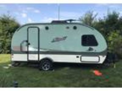 2016 Forest River R-Pod Travel Trailer in Lady Lake, FL