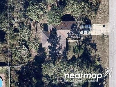 Foreclosure Property in Deltona, FL 32738 - Laredo Dr