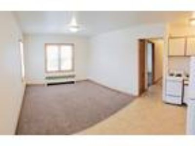 6055 W. Appleton Ave. Apartment. 2 - Large One BR Apartment with HEAT INCLUDED!