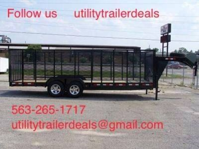 Car hauler and cargo  (Orlando )
