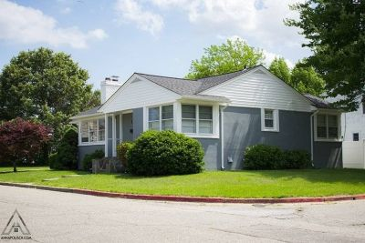 $4200 2 single-family home in Anne Arundel County