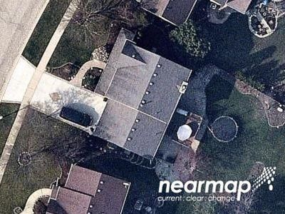 2.5 Bath Preforeclosure Property in Lake Villa, IL 60046 - Hampton Dr