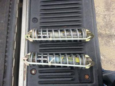 $150 automotive parts