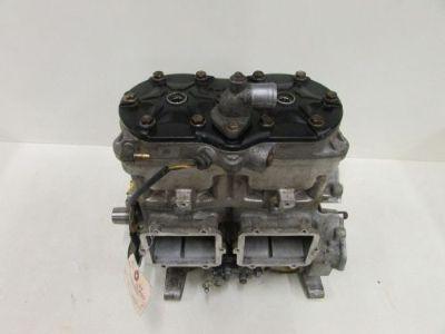 Sell POLARIS RMK PRO, ASSAULT 800 ENGINE 2011-2012 motorcycle in Pullman, Washington, United States, for US $1,499.00