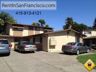 Apartment for Rent in Napa, California, Ref# 2440537