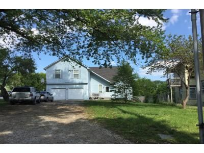 Preforeclosure Property in Independence, MO 64056 - S Main Rd