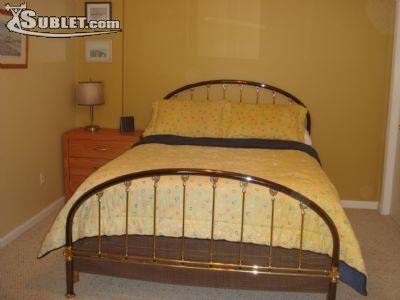 $6000 1 apartment in Belmar
