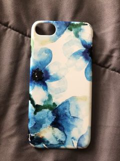 iPhone 6s / 7 / 8 case