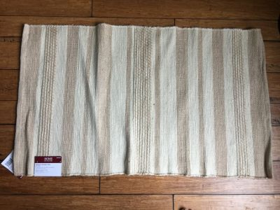 NEW ~ Home Decorators Collection Wasson Scatter Rug