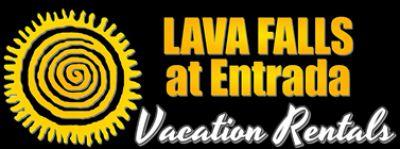 Vacation Rental in Santa Clara, Utah, Ref# 13372700