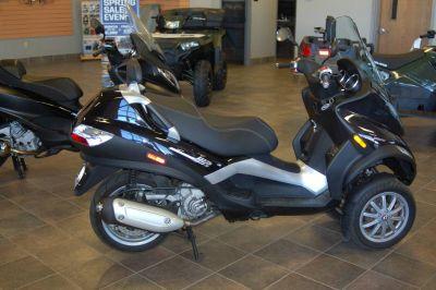 2009 Piaggio MP3 250 250 - 500cc Scooters Sturgeon Bay, WI