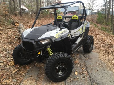 2018 Polaris RZR S 900 EPS Utility Sport Utility Vehicles Woodstock, GA