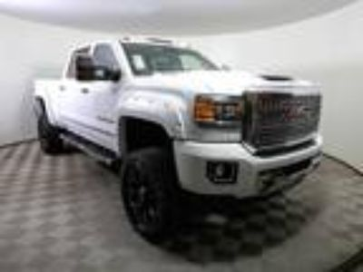 new 2019 GMC 2500 for sale.