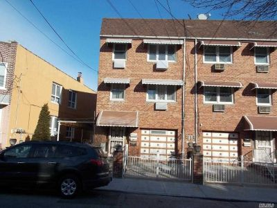ID# 1319683 Lovely 3 Bedroom Apartment For Rent