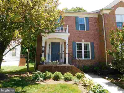 Craigslist Homes For Rent Classifieds In Mt Airy