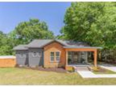Enterprise Real Estate Home for Sale. $144,900 2bd/Two BA. - SHAWN T REEVES of