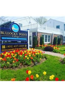 Bullocks Point Townhomes