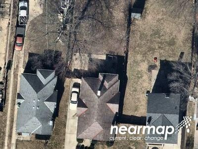 2 Bed 1.0 Bath Foreclosure Property in Cincinnati, OH 45212 - Cathedral Ave