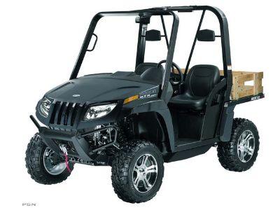 2009 Arctic Cat Prowler XTX 700 H1 EFI LE Side x Side Utility Vehicles Payson, AZ