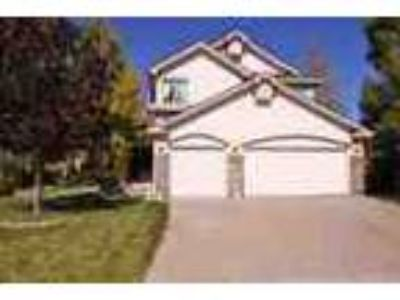 Beautiful Family Home For Rent In Lone Tree
