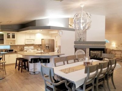 $2950 3 apartment in Summerlin
