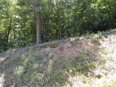 Foreclosure Property in Hendersonville, NC 28792 - Fair Hollow Ln