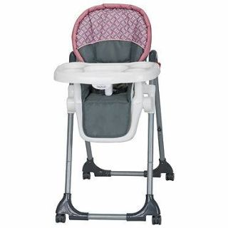 High Chair(unused,unopened)