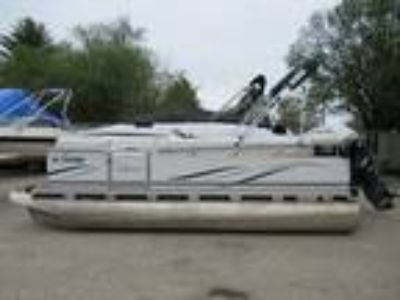 2006 gill-getter Quest 717