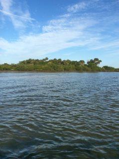 Private island, own private island, Florida private island, very private island