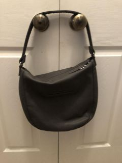 31 Midway Hobo Purse