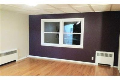 Apartment for rent in Huntington Station.