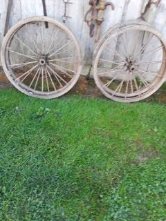 Craigslist 4 Farm And Garden Equipment For Sale Classifieds In Dayton Ohio Claz Org Great designs on the rims, too. dayton classifieds claz org