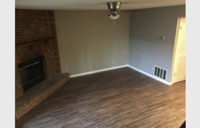 $575, 1122 Willow St., Blytheville AR 72315 - Nice and affordable 2br 1.5ba townhome