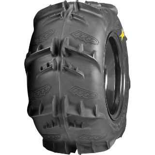Sell 26 x 10 - 12 ITP Dune Star Ribbed Angle Paddle Front/Rear Tire-ITP615 motorcycle in San Bernardino, California, US, for US $103.88