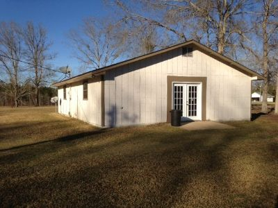 Studio/EFF Home for Rent in Country