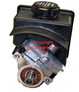 Purchase NEW Proparts Power Steering Pump 61437904 Volvo OE 8251727 motorcycle in Windsor, Connecticut, US, for US $161.92