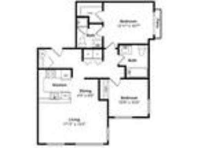 Tera Apartments - St. Vincent