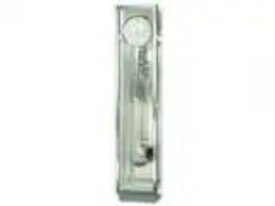 Howard Miller Quin III Clock