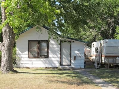 1 Bed 1 Bath Preforeclosure Property in Great Falls, MT 59405 - 8th Ave S